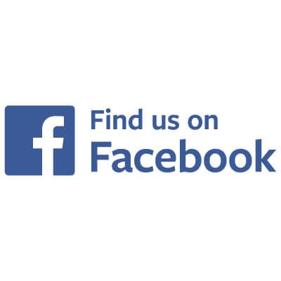 Facebook-pagina's