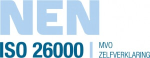 Logo_NEN_ISO26000_mvo_zelfverklaring_def